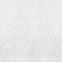 B6442 Ice Fabric