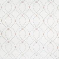 B6449 Opal Fabric