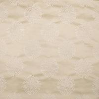 B6458 Chamomile Fabric