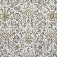 B6460 Birch Fabric