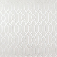 B6462 Oyster Fabric