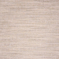 B6465 Barley Fabric