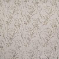 B6469 Flax Fabric