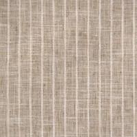 B6470 Havana Fabric