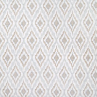 B6475 Marble Fabric