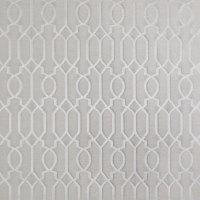 B6476 Shadow Fabric
