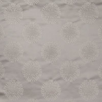B6483 Platinum Fabric