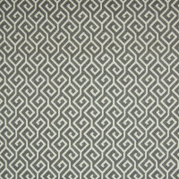 B6489 Gunmetal Fabric