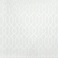 B6491 Coconut Fabric