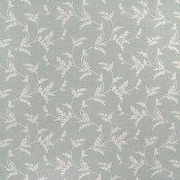 B6495 Spa Fabric