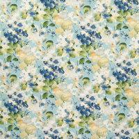 B6502 Spa Fabric