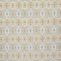 B6504 Cerulean Fabric