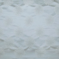 B6509 Hydrangea Fabric