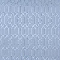 B6512 Pacific Fabric