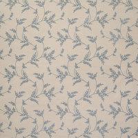 B6517 Glaze Fabric