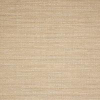 B6529 Haystack Fabric