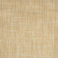 B6530 Quince Fabric