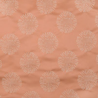 B6539 Bellini Fabric