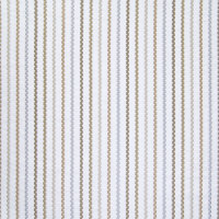 B6552 Pearl Fabric