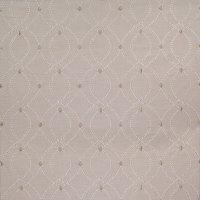 B6554 Cashmere Fabric