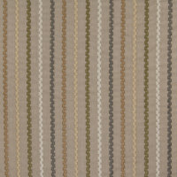 B6557 Thicket Fabric