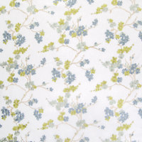 B6560 Nightingale Fabric