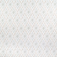 B6562 Tiffany Fabric