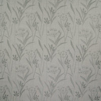 B6564 Cactus Fabric