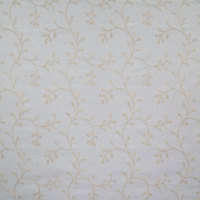 B6565 Mist Fabric