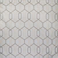 B6566 Mint Fabric