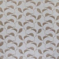 B6567 Mineral Fabric