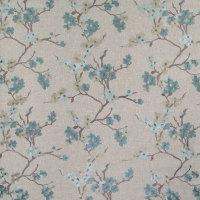 B6568 Lagoon Fabric