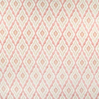 B6570 Coral Fabric