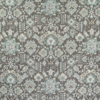 B6586 Polar Grey Fabric