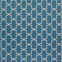 B6595 Caspian Fabric