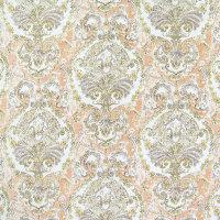B6598 Desert Fabric