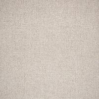 B6610 Ratten Fabric