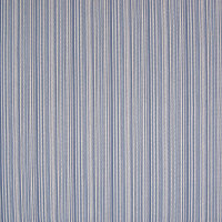 B6613 Denim Fabric