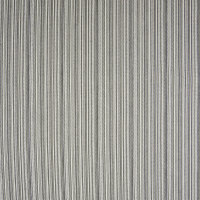 B6617 Ebony Fabric