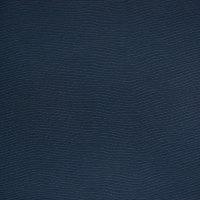 B6619 Navy Fabric