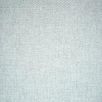 B6621 Mist Fabric