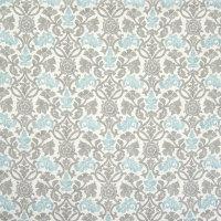 B6622 Cool Fabric