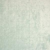B6626 Sardinia Fabric