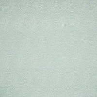 B6630 Celestial Fabric
