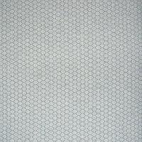 B6633 Aqua Fabric