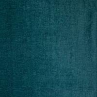 B6634 Peacock Fabric