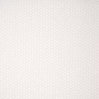 B6641 Coconut Fabric