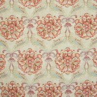 B6646 Desert Fabric