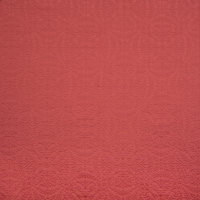 B6651 Jewel Fabric