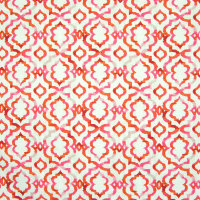 B6654 Fiesta Fabric